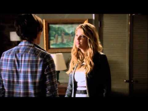Ravenswood - Hanna 1x10 part 1