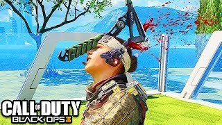 What's up guys, back with another epic challenge video for you all on Black Ops 3! In todays video Crispy is back doing a challenge suggested by you guys. He tries a tomahawk only challenge and its hilarious! Can we smash 5,000 likes on todays video?! Subscribe & join the road to 3Mil subs - https://goo.gl/9g7jnm Check out more from the Creator here:https://www.youtube.com/user/ClanCrispy------------------------------------------------------------------------------How to submit:1) Upload a video to youtube (unlisted or public)2) Simply go on our channel and send it to us via 'Send message'3) In the youtube message let us know that we're are allowed to upload it & put the link to the video in that message.4) That's it!------------------------------------------------------------------------------Don't forget to follow us on twitter :)http://www.twitter.com/BCCgaming-------------------------------------------------------------------------------If you havn't subscribed already, what are you doing! find the funniest videos from us everyday here:http://www.youtube.com/bestcodcomedy------------------------------------------------------------------------------