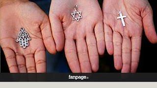 All'ospedale dei bambini dove i cristiani pregano insieme ai musulmani (e gli ebrei)