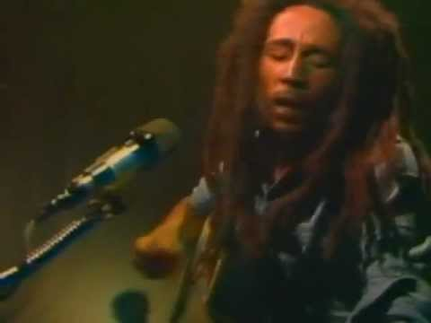 Video Bob Marley-Redemption song(Live pon Jamaica) Year 1980 download in MP3, 3GP, MP4, WEBM, AVI, FLV January 2017