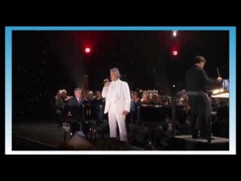 Tekst piosenki Andrea Bocelli - Nel Blu, Dipinto Di Blu (Volare) po polsku