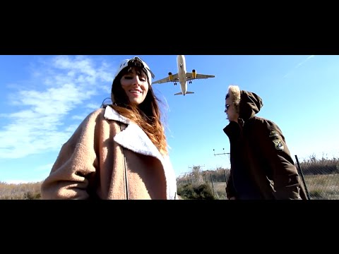 Shotta Feat. Mala Rodríguez – «One Love» [Videoclip]