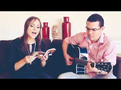 Melodia do Salmo deste domingo, 24 de agosto (Salmo 137)