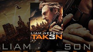 Nonton Taken 3 Film Subtitle Indonesia Streaming Movie Download