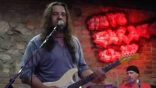Video Ferit live 2017 moto garage club song3