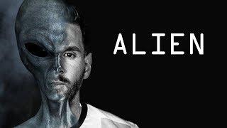 Video Why Messi Is an Alien MP3, 3GP, MP4, WEBM, AVI, FLV Mei 2019