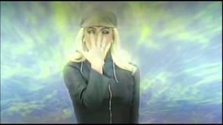 Արփինե Բեկջանյան - Իմ երազում / Arpine Bekjanyan - Im Erazum [OFFICIAL] HD