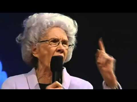 Weepers And Warriors - Vesta Mangun