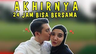 Video Akhirnya 24 Jam Bisa Bersama Irwan dan Kia MP3, 3GP, MP4, WEBM, AVI, FLV September 2019
