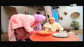 برامج رمضان - لكوبل الحلقة L'couple: EP 07