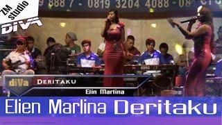 Download Lagu deritaku - elin Mp3