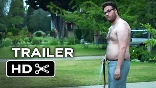 Watch Neighbors (2013) Online