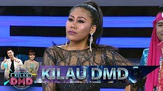 Download Video WOW!! Evi Masamba Dinobatkan Jadi Madam TATATA - Kilau DMD (13/3) MP3 3GP MP4