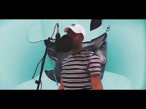 Django-A-reece F*** You remix #AREECE #CLOUTCASSETEE #FUCKYOU