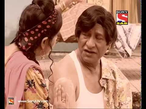 Chidiya Ghar - Episode 711 - 11th August 2014