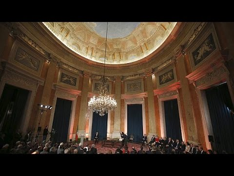 Πορτογαλία: Τα σενάρια για την επόμενη ημέρα