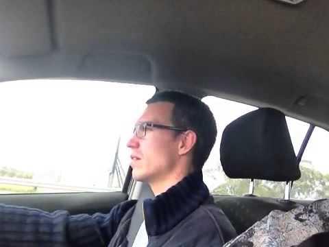 My love and me (видео)