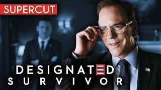 "A supercut of (almost) every time Kiefer Sutherland's President Tom Kirkman takes off his glasses in season one of ABC""s ""Designated Survivor"". There were a few shot of Kirkman just outside the frame, or edited too short that I didn't include in this montage for artistic purposes - but with those 3 or 4 clips included, there are 76 on-screen instances of Kirkman taking off his glasses from season 1 of ""Designated Survivor"". And I had fun collecting them all for this video! Please share it around, thanks!""Save You"" by Turin Brakes - http://po.st/TBiTunes2WATCH more ""Jogwheel Originals"" -- http://bit.ly/JogOriginals~~ Jogwheel Originals ~~Comedy sketches, short films, parodies, music videos, supercuts, documentaries, stunts, pranks, rants, and other fun projects from the Jogwheel Productions team. New ""episodes"" are unscheduled, but are usually posted once a month.Born in February 1986, Jonathan Paula is a professional YouTuber and creator of the hit web series, ""Is It A Good Idea To Microwave This?"". In April 2006 he founded Jogwheel Productions, a new media production company that specializes in web video. Jon graduated from Emerson College in 2008 with a degree in Television Production / Radio Broadcasting. He currently lives in Rockingham, NH with his wife Rebecca.~~ Jogwheel Shows ~~Movie Night ----------------------- http://bit.ly/JogJPMN The Microwave Show ---------- http://bit.ly/JogTMSJogwheel Originals ------------- http://bit.ly/JogOriginalsRoller Coaster Commotion -- http://bit.ly/JogRCCLive Time --------------------------- http://bit.ly/JogLiveDon't Eat The Spam ----------- http://bit.ly/JogSpamWeird Part Of YouTube ------- http://bit.ly/JogWeird3 Steps To Success ----------- http://bit.ly/Jog3Steps~~ Jon's Other Channels ~~Jon's World (2nd Channel) -- http://bit.ly/JonWorldMovie Night Archive ----------- http://bit.ly/JPMNYTThe Microwave Show --------- http://bit.ly/TMSArchiveuStream Live Shows ---------- http://bit.ly/JogLive~~ Social Media & Merch ~~Twitter --------------------- http://bit.ly/JonTWFacebook ---------------- http://bit.ly/JonFBFanInstagram ---------------- http://bit.ly/JonInstaPatreon ------------------- http://bit.ly/JonPatreonLetterboxd --------------- http://bit.ly/JonLetterboxdT-Shirts ------------------- http://bit.ly/JogStore~~ Technical ~~Created by ------ Jonathan PaulaCamera ---------- Panasonic HMC-150Microphone ----- Sennheiser ME 66Software --------- Adobe Premiere Pro CC 2016Computer ------- http://bit.ly/JonPaulaPC• Jogwheel Productions © 2017 •~"