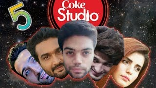 Nonton Dank Pakistani Memes   Compilation 5   Try Not To Laugh Challenge Film Subtitle Indonesia Streaming Movie Download