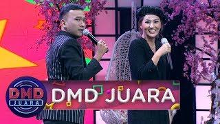 Video Duh Ngakak! Ruben Marah Saat Sarwendah Mau Dipeluk Wendy - DMD Juara (8/10) MP3, 3GP, MP4, WEBM, AVI, FLV Juli 2019