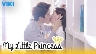 Video My Little Princess - EP16 | Happy Ending [Eng Sub] MP3, 3GP, MP4, WEBM, AVI, FLV Desember 2018
