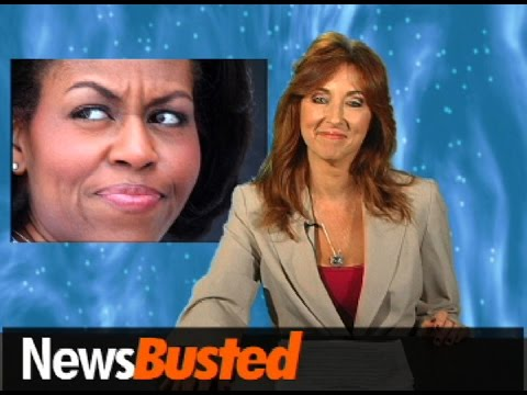 Newsbusted 10/10/14