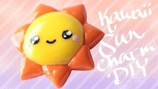 ^__^ Cute Sun! - Kawaii Friday 135 - YouTube