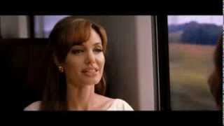 Nonton The Tourist  2010    Deutsch Film Subtitle Indonesia Streaming Movie Download