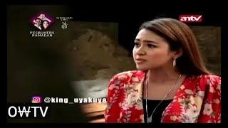 Download Video HARI YANG ANEH EPISODE BABY SHIMA FULL ( HARI YANG ANEH 20 MEI 2019 ) MP3 3GP MP4