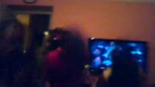 Video Úvod