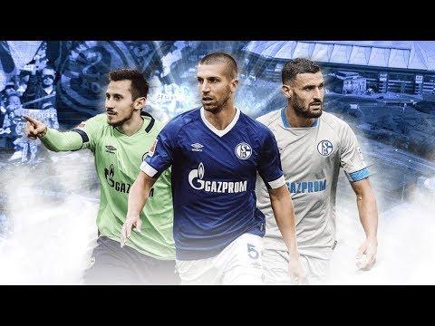 Gutschein einlösen auf gutscheine.de: FC Schalke 04 F ...