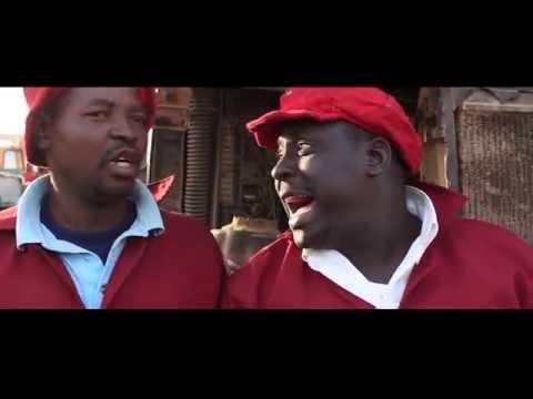 BAKANIKEN TIFA  DIRECTED BY USMAN ADAM(PROMO) (Hausa Songs / Hausa Films)