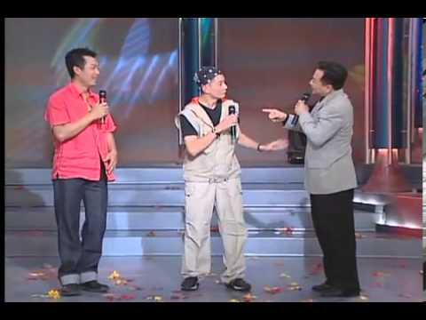 MC VIET THAO- VS19-(15)- TÍNH LĂNG NHĂNG.