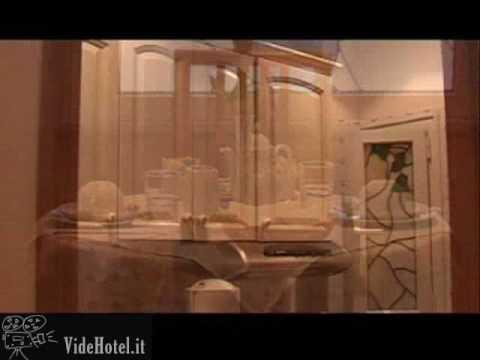 Hotel Il Capitello