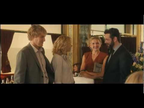 Midnight in Paris - Trailer en español