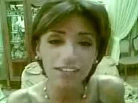 Секс с roya видео