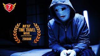 Video 10 Film Perjalanan Waktu Terbaik Yang Tayang Tahun 2000an MP3, 3GP, MP4, WEBM, AVI, FLV November 2018