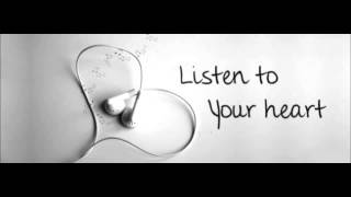 Ethiopian Beats Music Listen To Your Heart