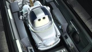 Video Cars Toon: Mate Lunático MP3, 3GP, MP4, WEBM, AVI, FLV November 2018