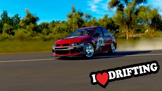 Nonton Forza Horizon 3- Building Fast and Furious Tokyo Drift Evo 9! Film Subtitle Indonesia Streaming Movie Download