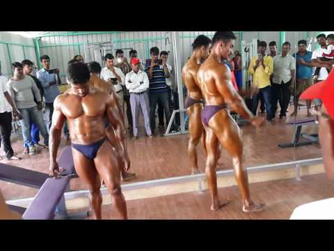 Video Tirupur Best bodybuilders showing download in MP3, 3GP, MP4, WEBM, AVI, FLV January 2017