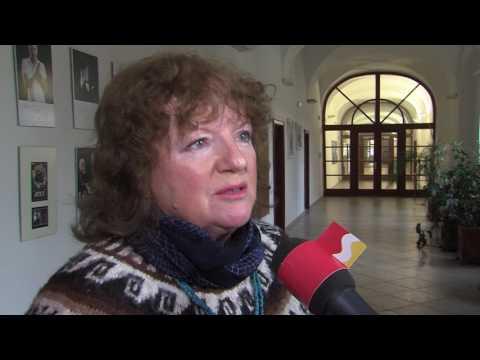 TVS: Uherské Hradiště 22. 2. 2017