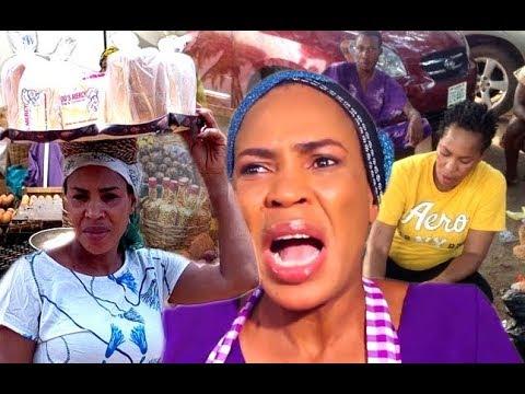 LABAKE | FATHIA BALOGUN LATEST 2017 YORUBA NOLLYWOOD MOVIE
