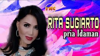 Rita Sugiarto - Pria Idaman