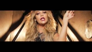 Videoclipe Oficial da Música Shake It Outhttp://vevo.ly/w9yHuL