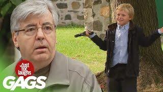 farse farse cu arme