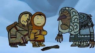 Скачать мультфильм томас и его друзья бесплатно