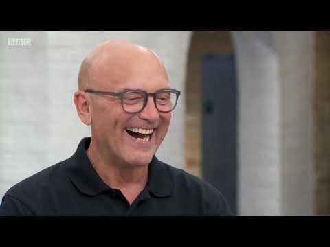 MasterChef The Professionals Season 13 — Episode 8