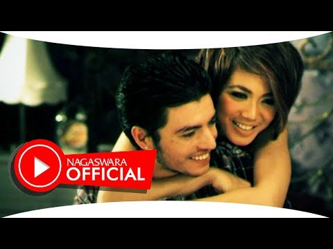 Mahadewi - Satu Satunya Cinta (HD).mpg