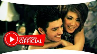 Video Mahadewi - Satu Satunya Cinta (Official Music Video NAGASWARA) #music MP3, 3GP, MP4, WEBM, AVI, FLV Juni 2018